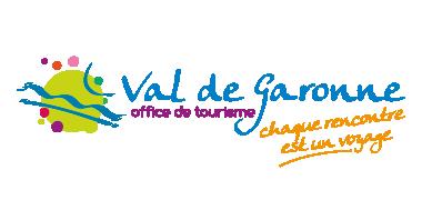 Office de tourisme du Val de Garonne