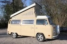 location de camping cars et vans. Black Bedroom Furniture Sets. Home Design Ideas