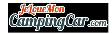 JeLoueMonCampingCar.com